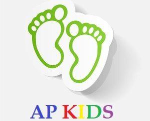 AP Kids